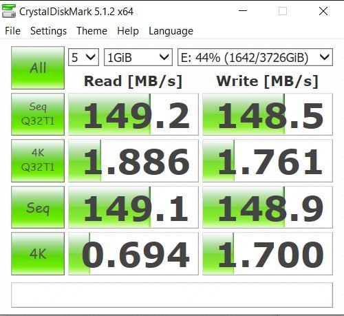 Slow internal hard drive tansfer speeds-hgst.jpg