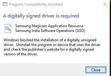 Samsung Magician / Samsung SSD 840 series-capture.jpg
