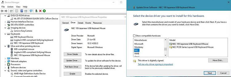 I want to disable touchpad on Dell laptop-capture_08102016_102054.jpg