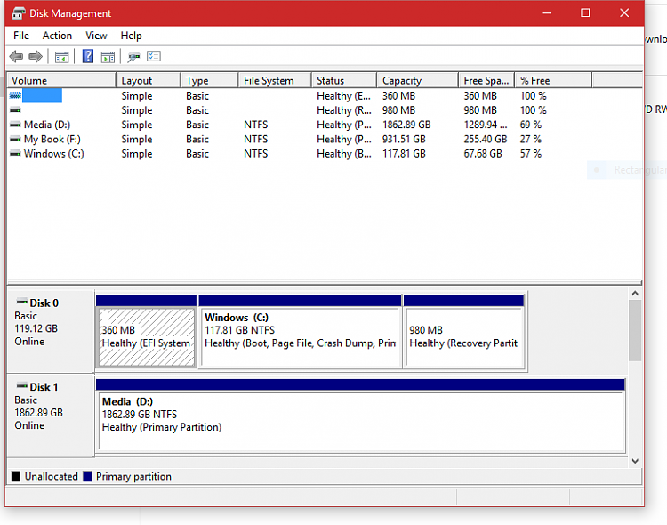 New drives in windows explorer-disk.png