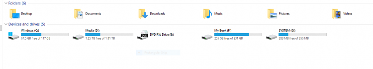 New drives in windows explorer-explorer.png