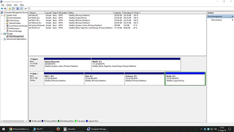 New 1TB HDD Partition help-partition-fix.jpg