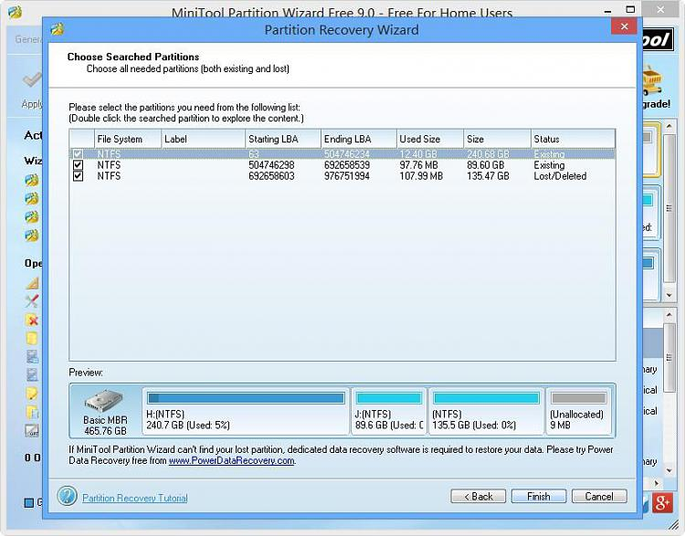 Click image for larger version.  Name:partition-recovery-3.jpg Views:1 Size:82.3 KB ID:95577