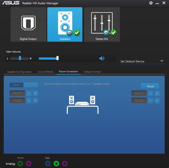 Realtek front panel jack doesn't detect anything-capt5ure.jpg