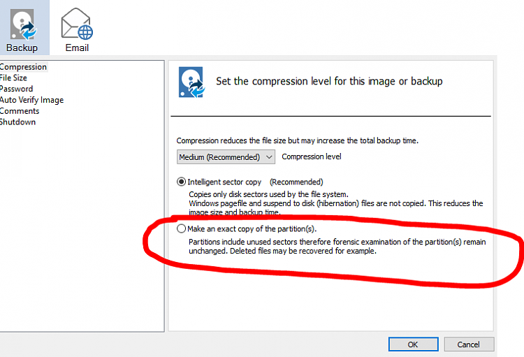 External Hard drive formatted / deleted while installing windows 10-image-forensic-examination.png