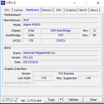 Questions about bios updating-capture.png