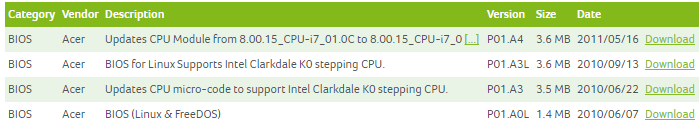 Questions about bios updating-capture4.png