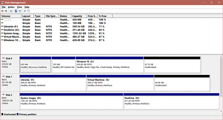 New 1TB HDD Partition help-image-001.png