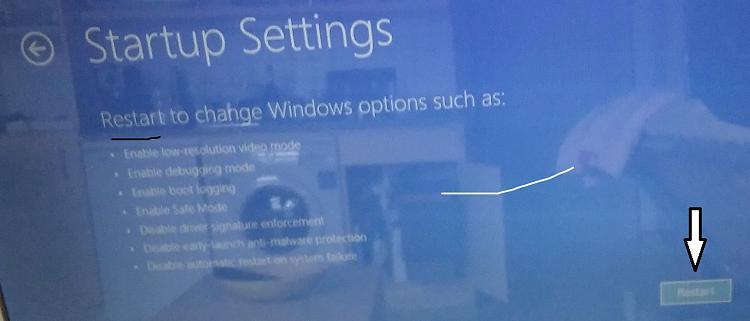 Safe Boot Screen.jpg