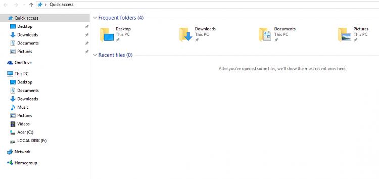 Click image for larger version.  Name:file explorer.PNG Views:3 Size:28.3 KB ID:96771