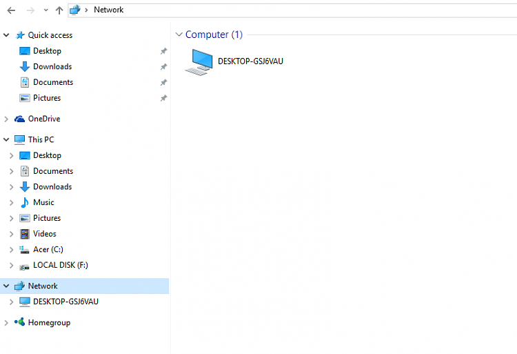 Click image for larger version.  Name:file explorer 2.PNG Views:4 Size:23.6 KB ID:96772