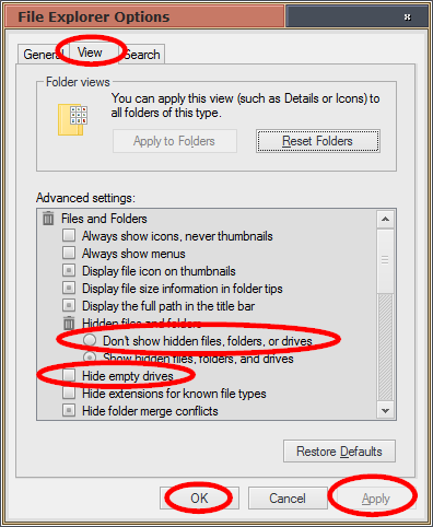 File Explorer shows too many drives-000051.png