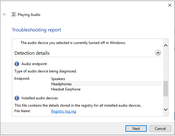 Audio issues, seemingly not driver related.-capture4.png