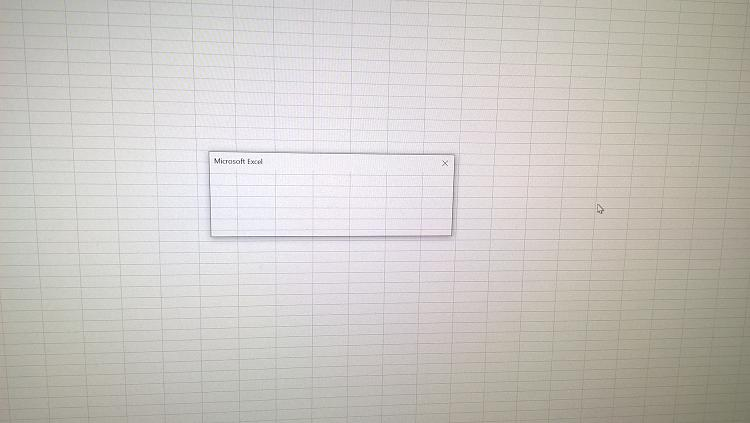 Windows Boot up Issue-excel.jpg