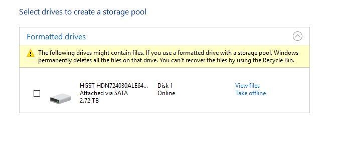StoragePool.JPG