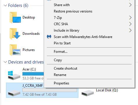 safe removal drive-capture.jpg