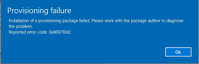 Wireless Driver for Surface Pro 3-error.png