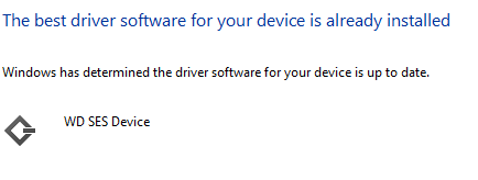 New thought on stubborn Win10 USB problems - Windows 10 Forums