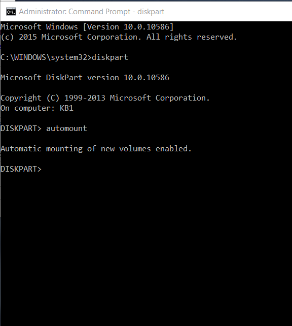New thought on stubborn Win10 USB problems-2016_09_01_04_48_391.png