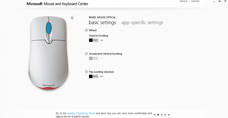 Microsoft Mouse & Keyboard Center - ? vertical wheel scrolling option.-mouse.png