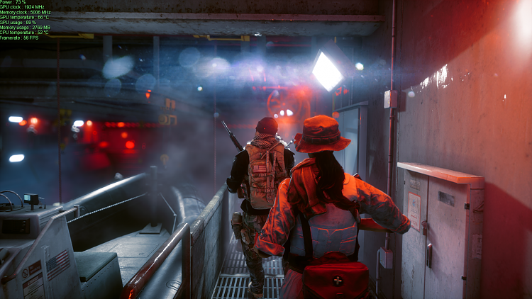 What Games are you playing right now?-bf4.png