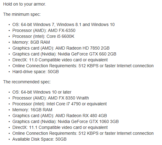 Click image for larger version.  Name:BF1 specs.PNG Views:11 Size:29.8 KB ID:102456