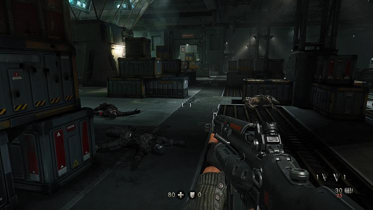 Click image for larger version.  Name:Wolfenstein NO1.jpg Views:5 Size:285.4 KB ID:103552