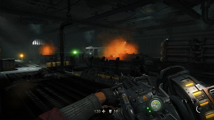 Click image for larger version.  Name:Wolfenstein NO2.jpg Views:3 Size:284.1 KB ID:103553