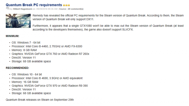 Click image for larger version.  Name:QBreak.PNG Views:1 Size:70.9 KB ID:103654