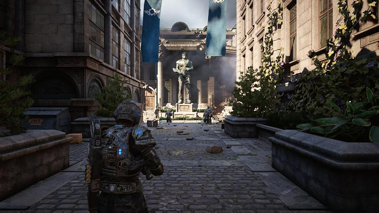 Click image for larger version.  Name:Gears of War 4 2016-10-11 3_57_21 AM.jpg Views:5 Size:261.2 KB ID:105383