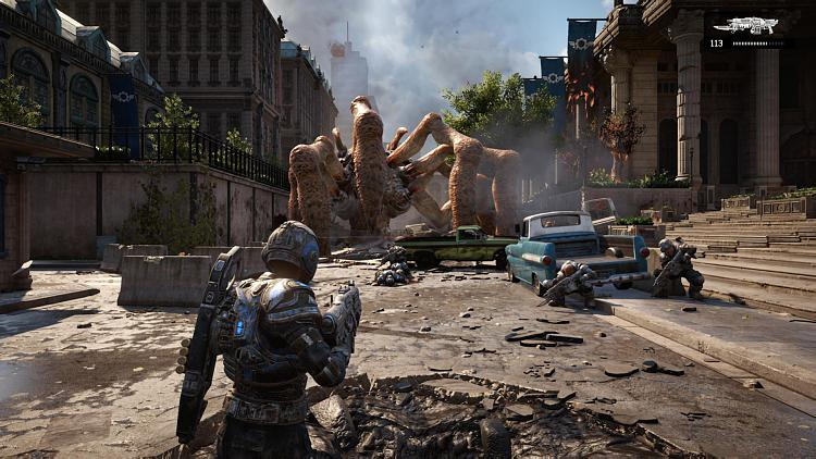 Click image for larger version.  Name:Gears of War 4 2016-10-11 3_58_17 AM.jpg Views:6 Size:300.7 KB ID:105384