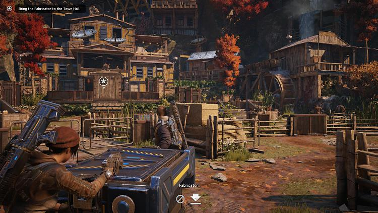 Click image for larger version.  Name:Gears of War 4 2016-10-13 9_29_21 PM.jpg Views:4 Size:325.0 KB ID:105865
