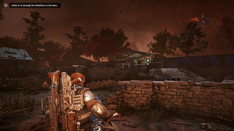 Click image for larger version.  Name:Gears of War 4 2016-10-16 10_52_44 PM.jpg Views:4 Size:198.6 KB ID:106593