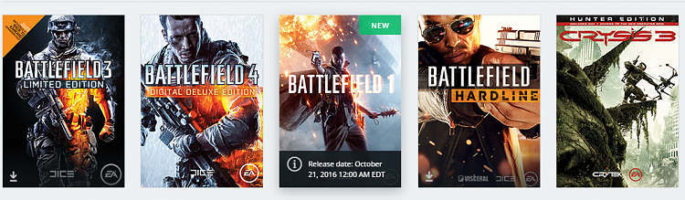 What Games are you playing right now?-bf1.png