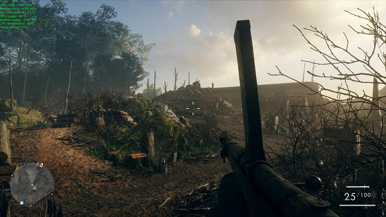 Click image for larger version.  Name:Battlefield 1 2016.10.21 - 02.30.05.01.jpg Views:3 Size:215.0 KB ID:106931