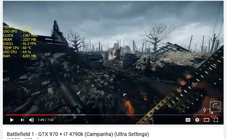 What Games are you playing right now?-bf1-970.png