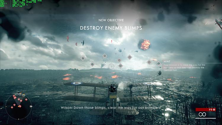 Click image for larger version.  Name:Enemy Blimps.jpg Views:6 Size:218.8 KB ID:107258