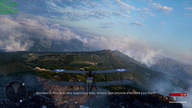 Click image for larger version.  Name:BF11.jpg Views:1 Size:206.0 KB ID:107270