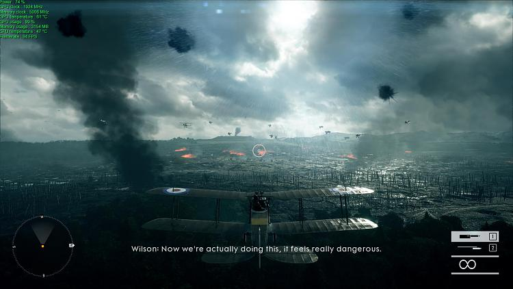 Click image for larger version.  Name:BF12.jpg Views:2 Size:183.0 KB ID:107271