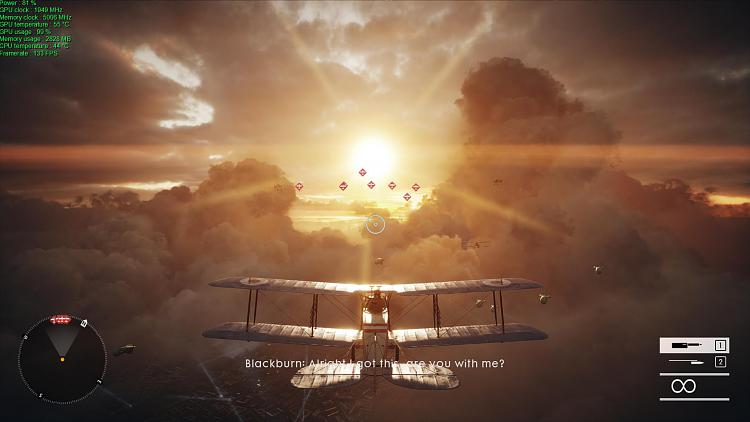 What Games are you playing right now?-bf14.jpg