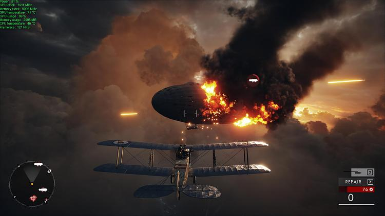 What Games are you playing right now?-bf19.jpg