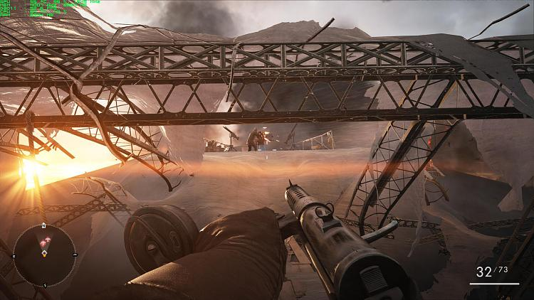 What Games are you playing right now?-bf1_2016_10_25_18_41_51_582.jpg