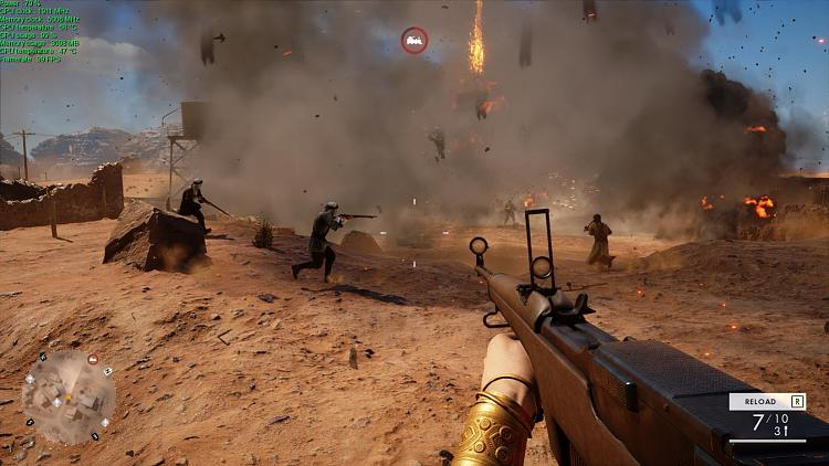 Click image for larger version.  Name:BF32.jpg Views:3 Size:180.5 KB ID:107745