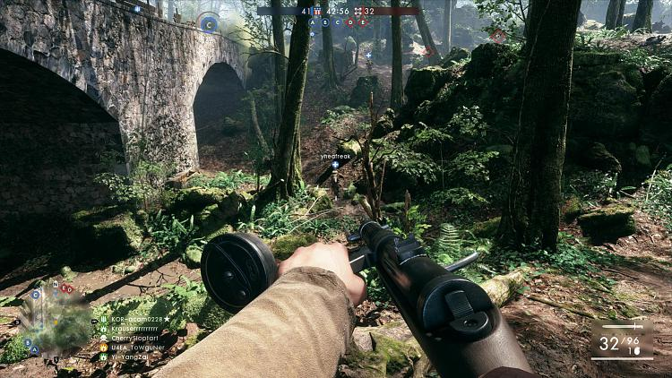 What Games are you playing right now?-bf1_2016_11_05_10_50_41_723.jpg