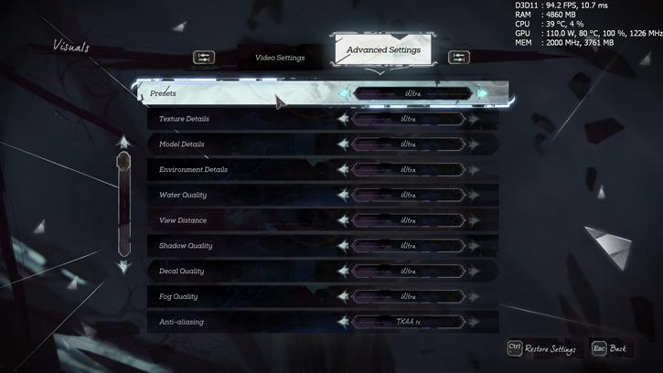 Click image for larger version.  Name:dishonored2_2016_11_10_12_24_16_298.jpg Views:3 Size:34.9 KB ID:109603