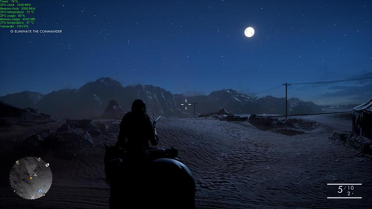 Click image for larger version.  Name:BF36.jpg Views:6 Size:146.3 KB ID:110559