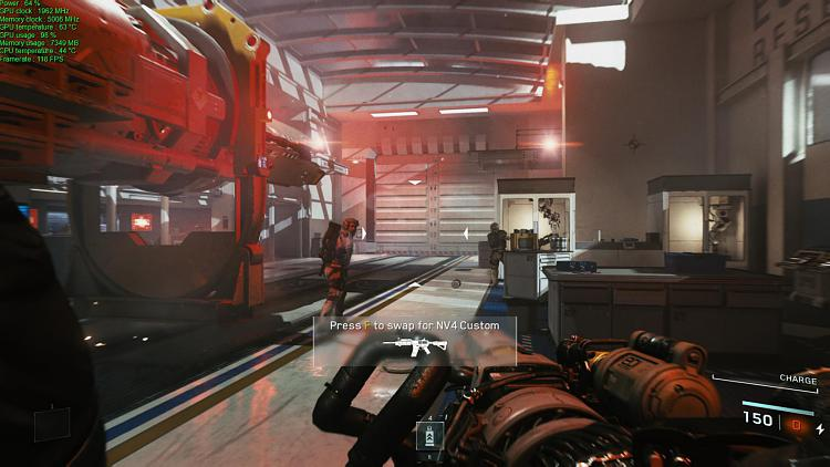Click image for larger version.  Name:Call of Duty  Infinite Warfare 2016.11.27 - 09.11.47.01.jpg Views:8 Size:147.1 KB ID:111605