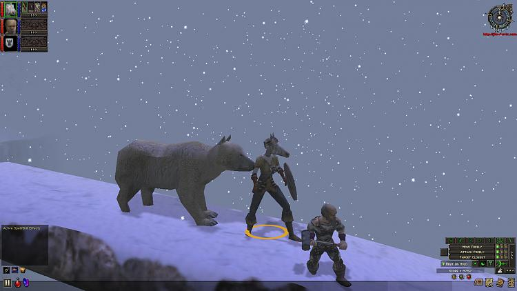 Click image for larger version.  Name:Dungeon Siege Screen - 0045.jpg Views:1 Size:394.9 KB ID:111769