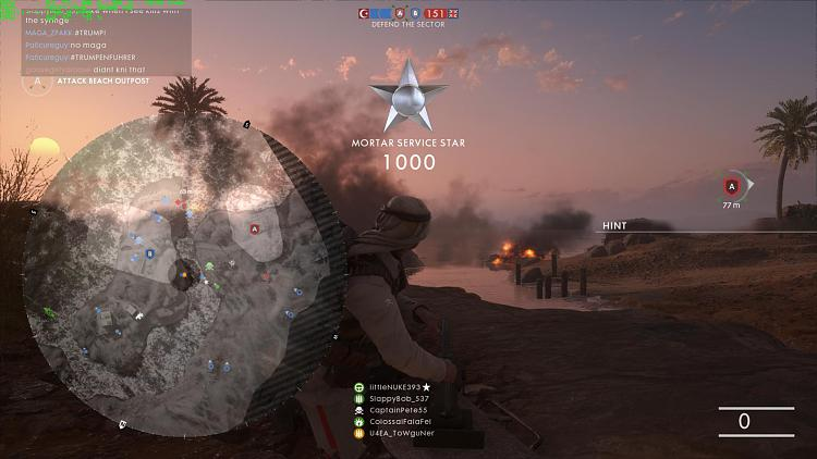 What Games are you playing right now?-bf1_2016_12_07_18_30_44_221.jpg