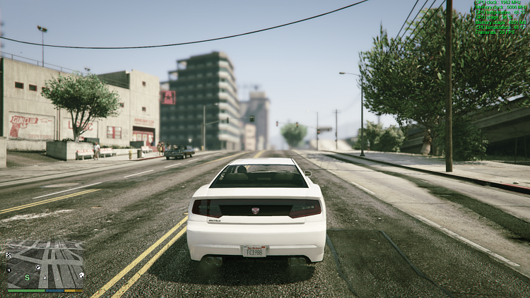 Click image for larger version.  Name:Grand Theft Auto V 2016.12.08 - 23.53.01.01.png Views:4 Size:1.89 MB ID:112926